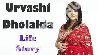 Urvashi_Dholakia