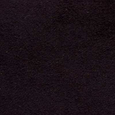Black Futon Covers