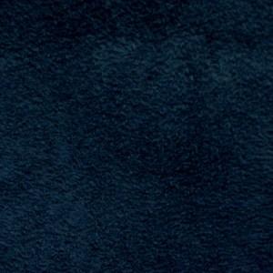 Montana Navy Futon Cover