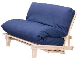 kd-chair-300