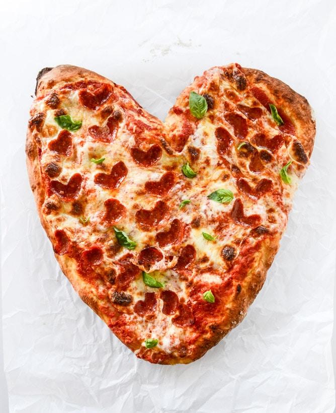 heart-pizza-I-howsweeteats.com-5