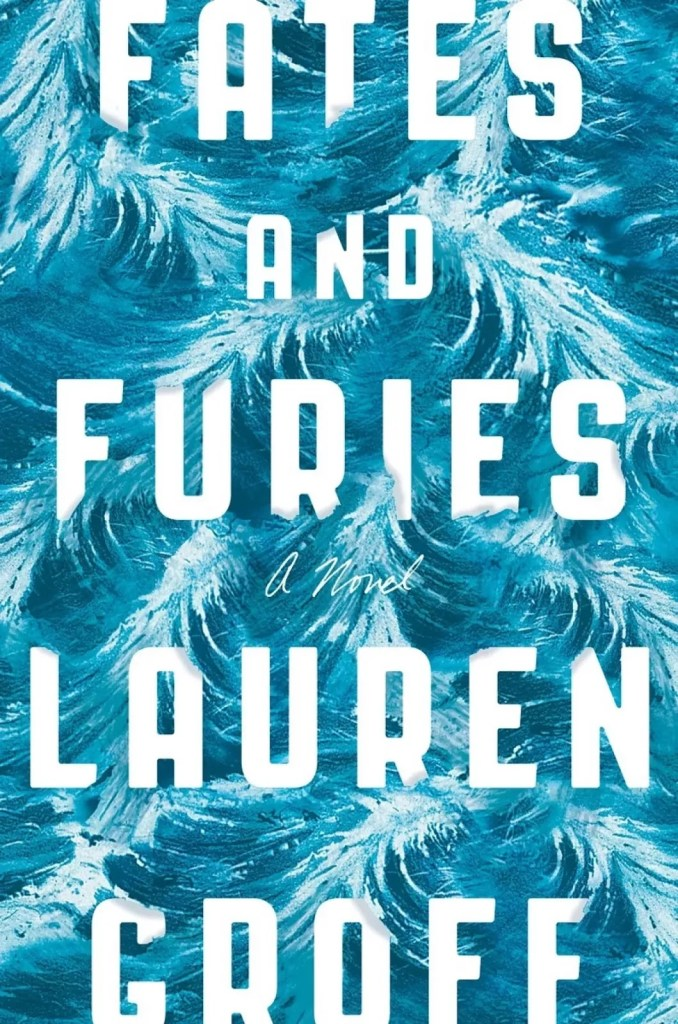 Fates and Furies Cover Image-1