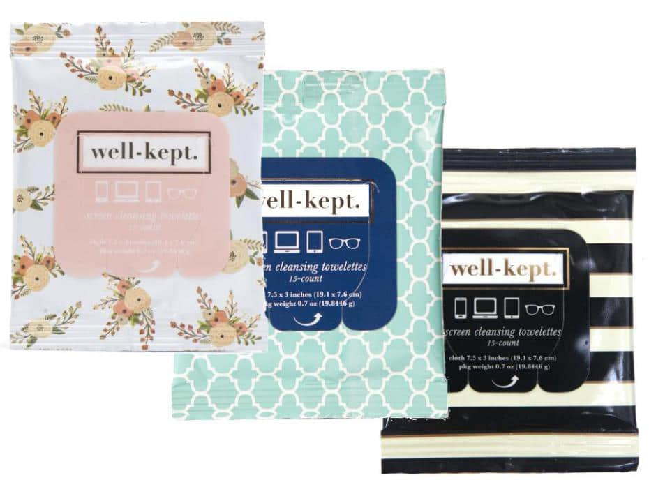 well-kept-wipes