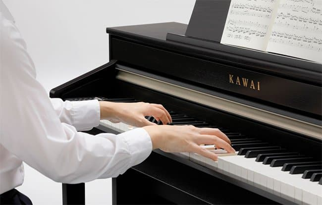buying a piano, buying a piano for the first time, buying a piano for beginners, is buying a piano worth it, used piano guide, how to evaluate a used piano