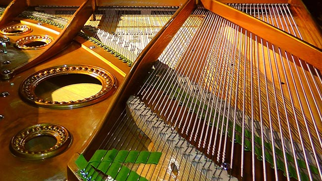 buying a piano, buying a piano for the first time, buying a piano for beginners, is buying a piano worth it, best piano for beginners, how to inspect a used piano