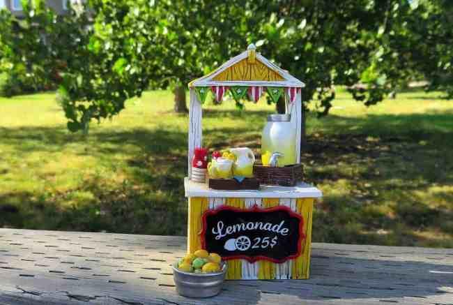 the best lemonade recipe, lemonade recipe gallon, lemonade drink, lemonade recipe for kids, easy lemonade recipe, real lemonade recipe, how to make lemonade with lemon juice, lemon drink recipe