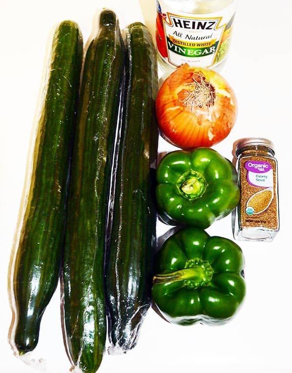 refrigerator pickles recipe, refrigerator dill pickles recipe, no cook refrigerator pickles, refrigerator pickles apple cider vinegar, pickle recipe, refrigerator bread and butter pickles, easy dill pickle recipe, bread and butter pickles, how to make pickles, quick pickles