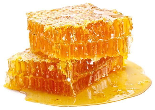 benefits of honey, Interesting facts about honey, nutritional facts about honey, all about honey, health facts about honey