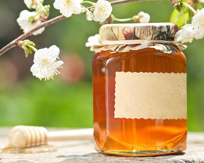 benefits of honey, interesting facts about honey, all about honey, health facts about honey, bee facts, nutritional facts about honey
