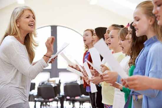 music programs that build the brain, good parenting brighter children, value of music education, benefits of music education in schools