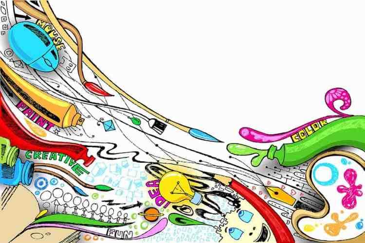 doodle art, doodle art love, doodle art patterns, doodle art ideas, easy drawing, cute doodles, zentangle patterns, simple doodle art for beginners, doodle art for kids, doodle art maker, drawing ideas, doodle are images, doodling, brighter children, good parenting brighter children