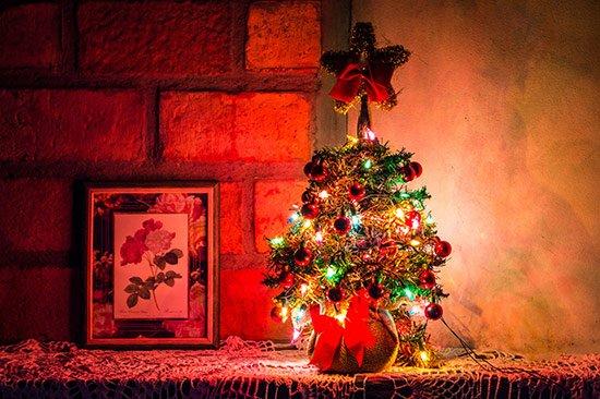 Christmas traditions, family Christmas traditions, Christmas traditions in America, Christmas traditions around the world, Christmas eve traditions