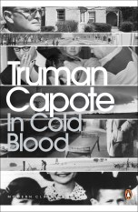 In_Cold_Blood_9780141182575