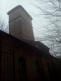 altrove-esterno-nebbia-26