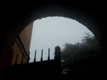 altrove-esterno-nebbia-27