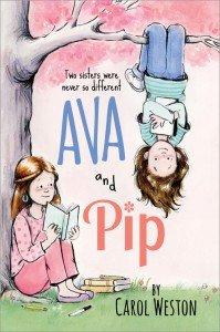 Ava-and-Pip.jpg