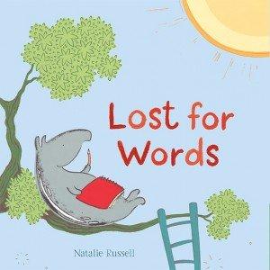 Lost-for-Words-cvr.jpg