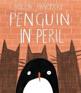Penguin-in-Peril-Cvr.jpg