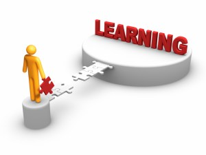 public_speaking_learning