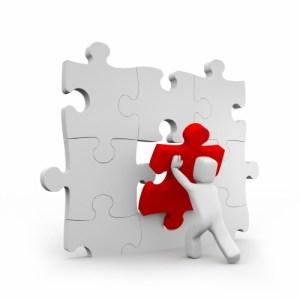 success-puzzle