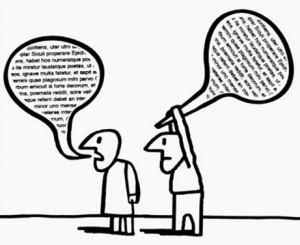 academic-discussion