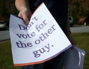 dont-vote-for-other-guy