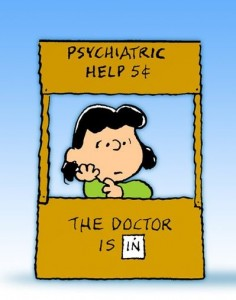 lucy-doctor