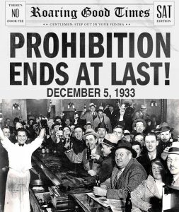 prohibition-ends-newspaper
