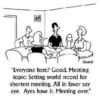 meetings-bad