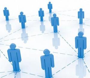 network-folks