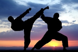 martial-arts-training