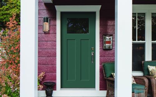 jeld wen doors goodrich lumber