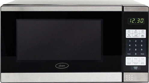 836321004966 oster 0 7 cu ft microwave