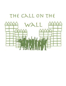 COtW Logo2 w children 2-2-16