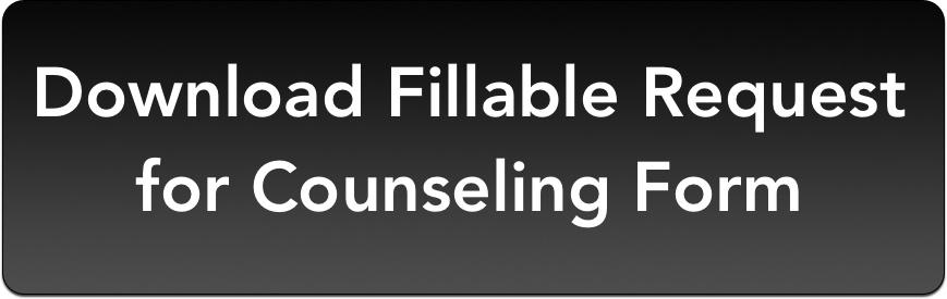 Counseling - Good Samaritan Ministries