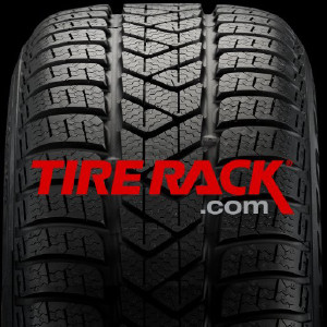 20 off tire rack coupons promo codes