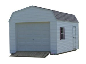 450_High_Barn_Garage