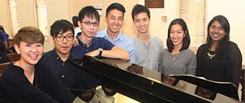 ministries_music1
