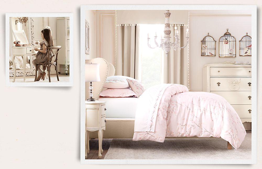 Baby Girl Room Design Ideas Home Design Garden