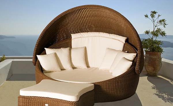 Image Result For Best Wood Preservative For Outdoor Furniture
