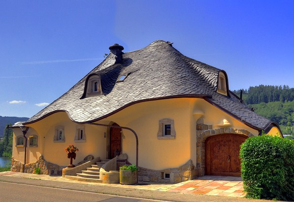 Storybook-Cottage-Homes-2