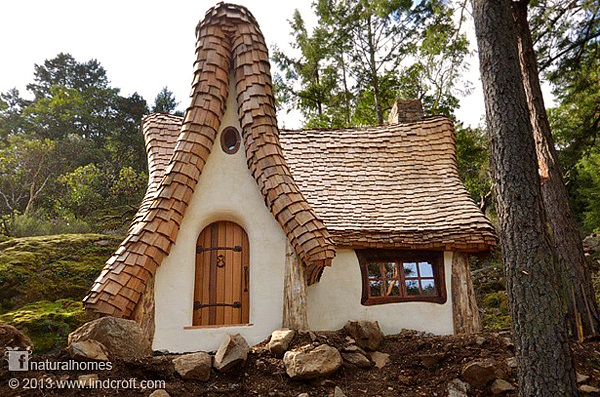 Storybook-Cottage-Homes-3