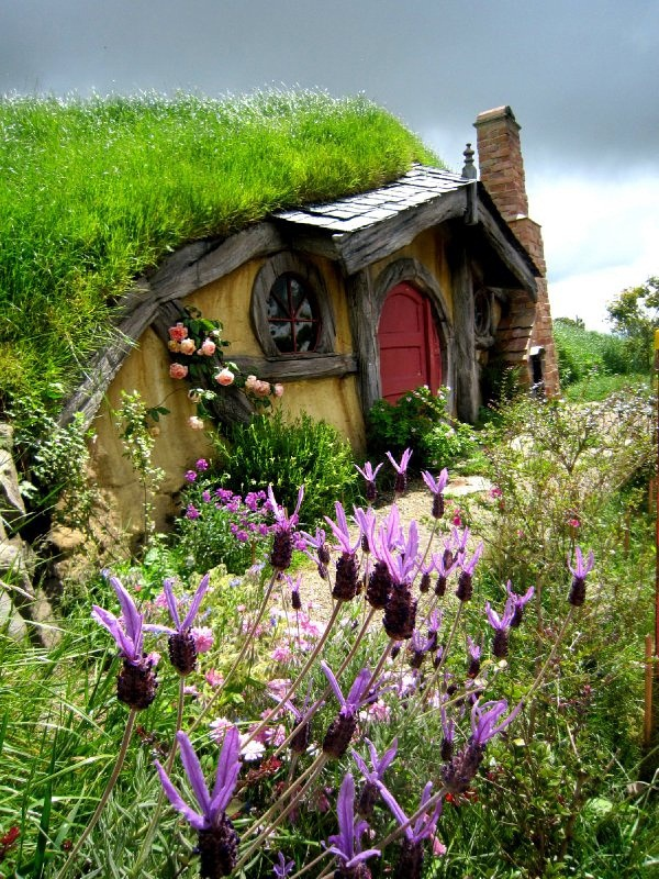 Storybook-Cottage-Homes-6