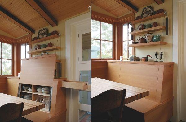 kitchen-bench-storage