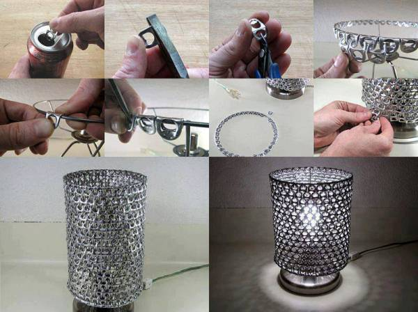 soda-can-tabs-home-design