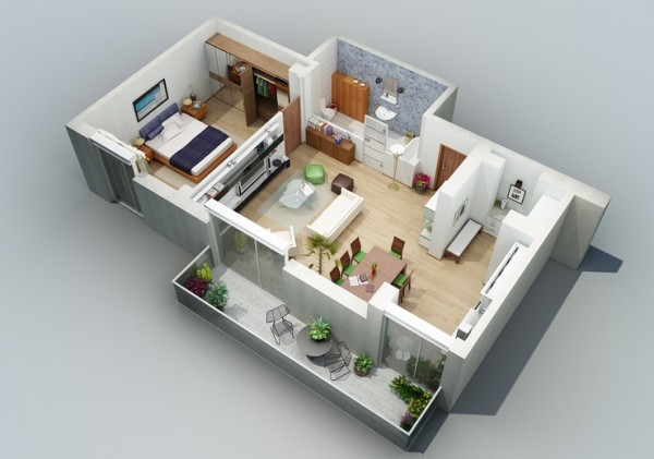 apartment-layout-home-design-15