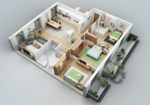 apartment-layout-home-design-20