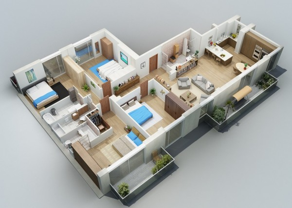 apartment-layout-home-design-21