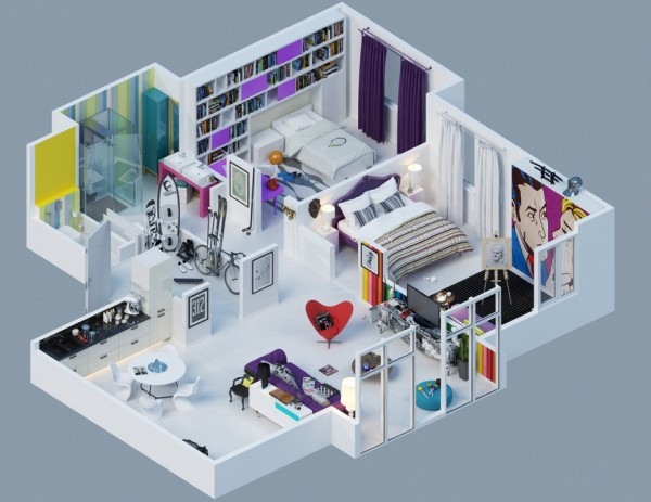 apartment-layout-home-design-3