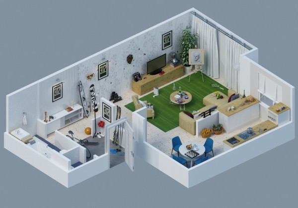 apartment-layout-home-design-6